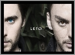 30 Seconds To Mars, Shannon Leto, Jared Leto